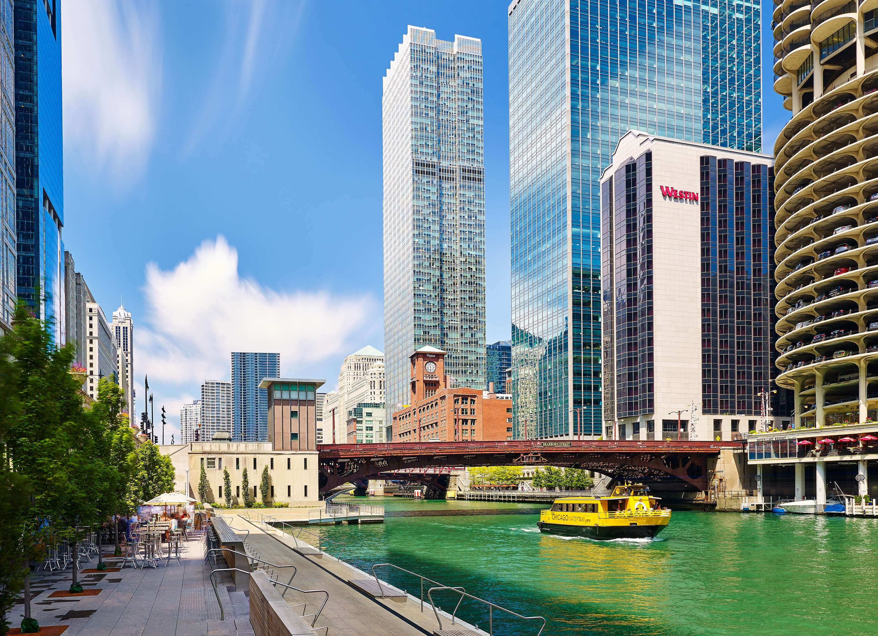 en united chicago suites destinations express inn hotels staybridge stay extended holiday ihg by states lincoln nebraska hotel il us and