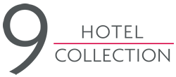 9 Hotel Collection