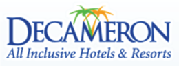 Decameron Hotels