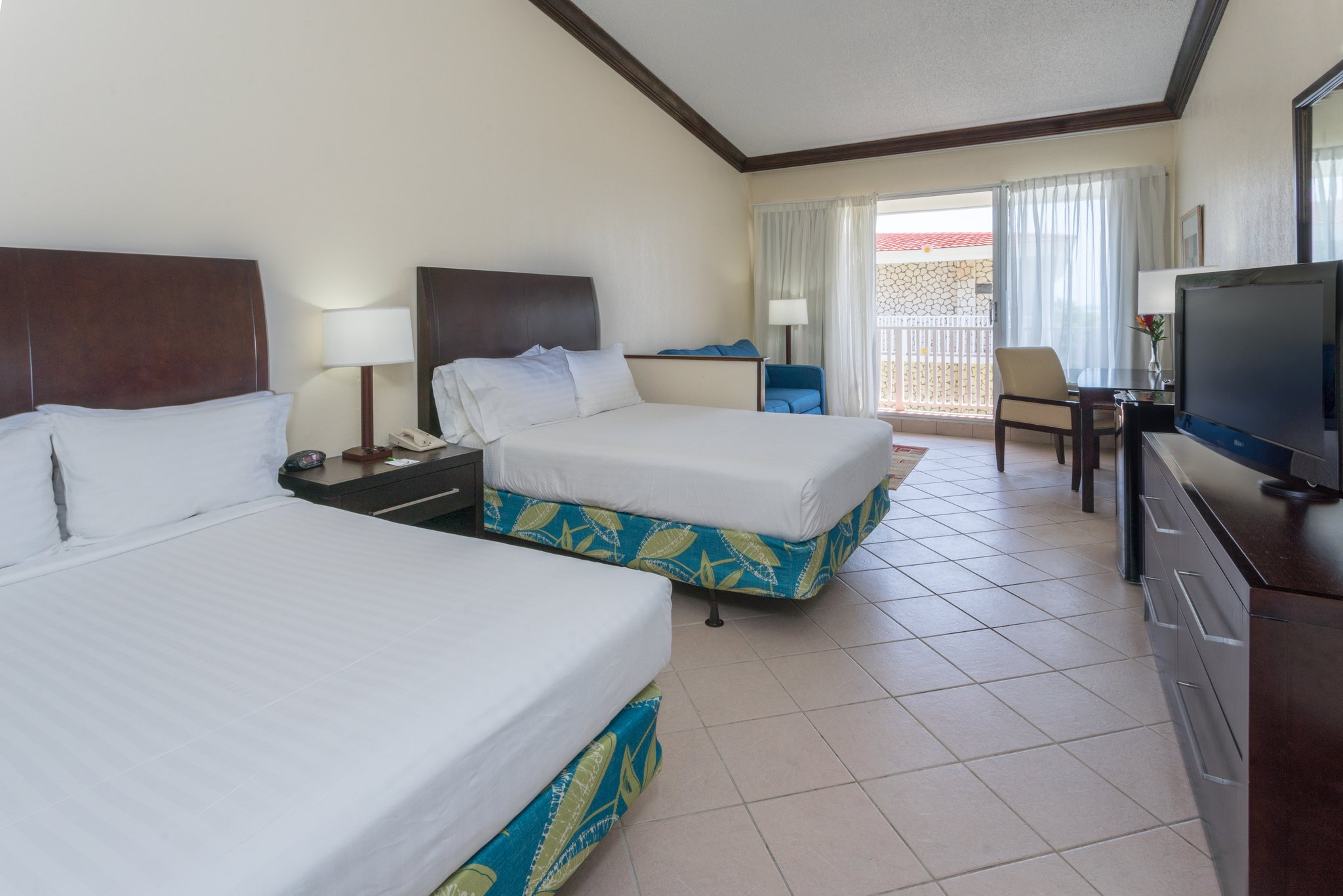 Holiday Inn Resort Montego Bay