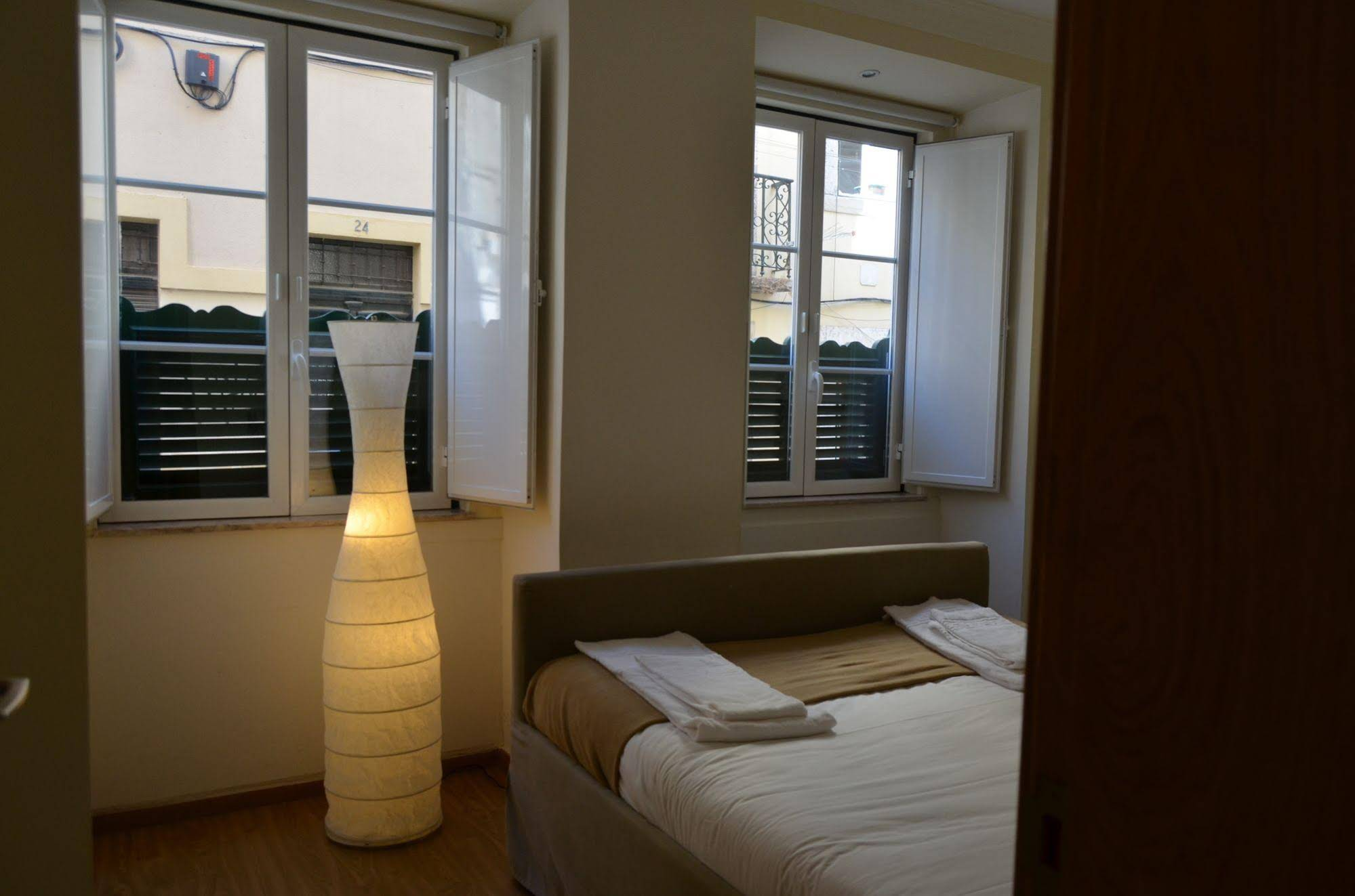 City Stays Chiado Apartments