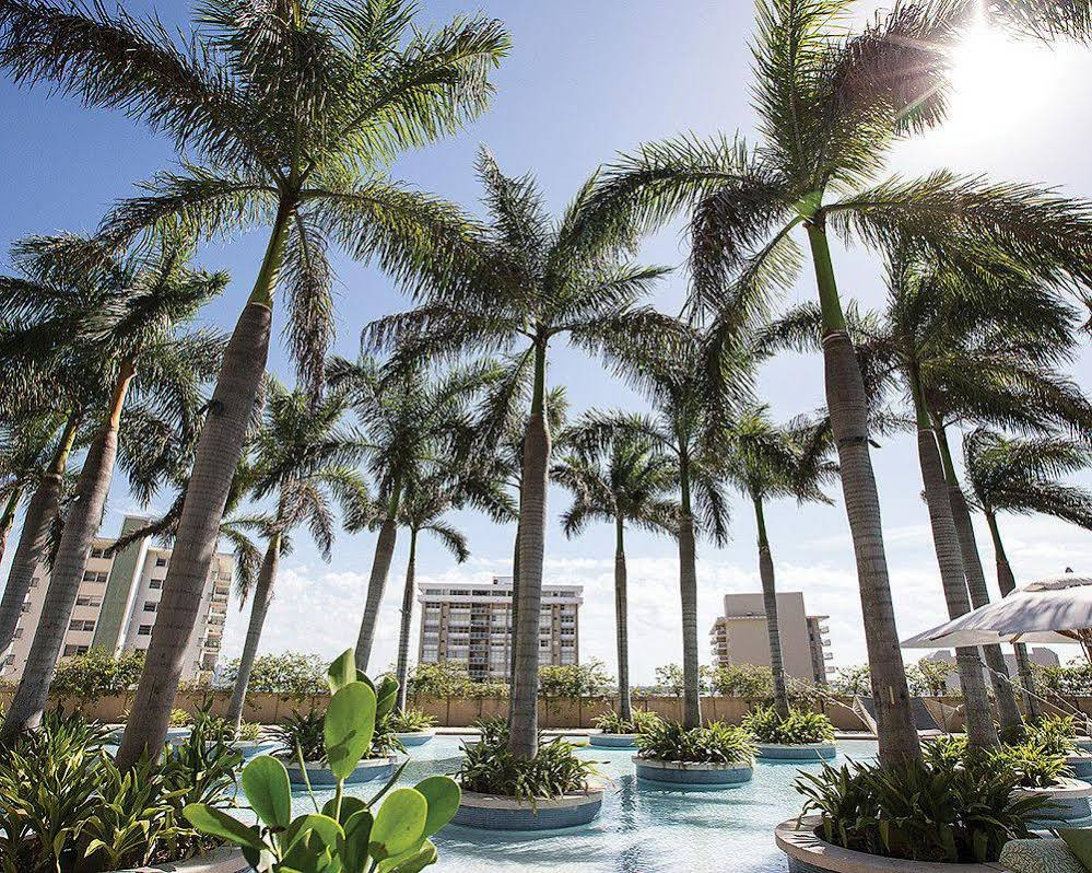 Four Seasons Miami Residences